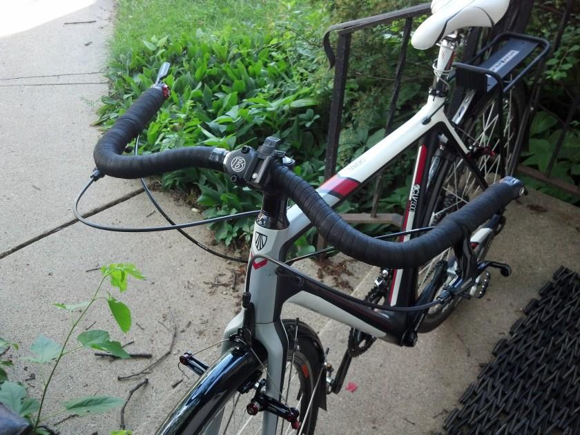 bike for blog