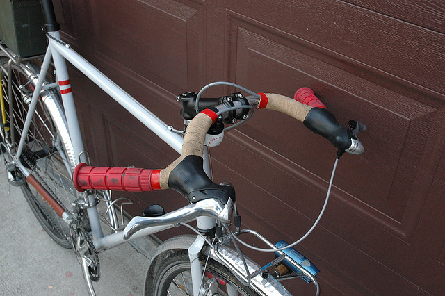 sparrow_road levers