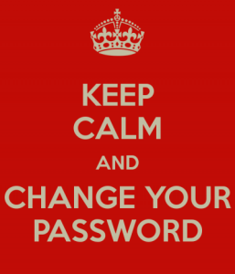 keep-calm-and-change-your-password- 400x467