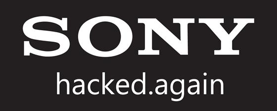 sony-hacked-again-1
