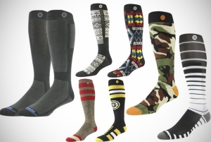 stance-snowboard-socks