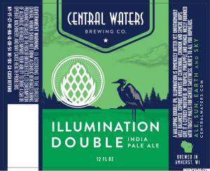 CW Illumination- beerpulse.com