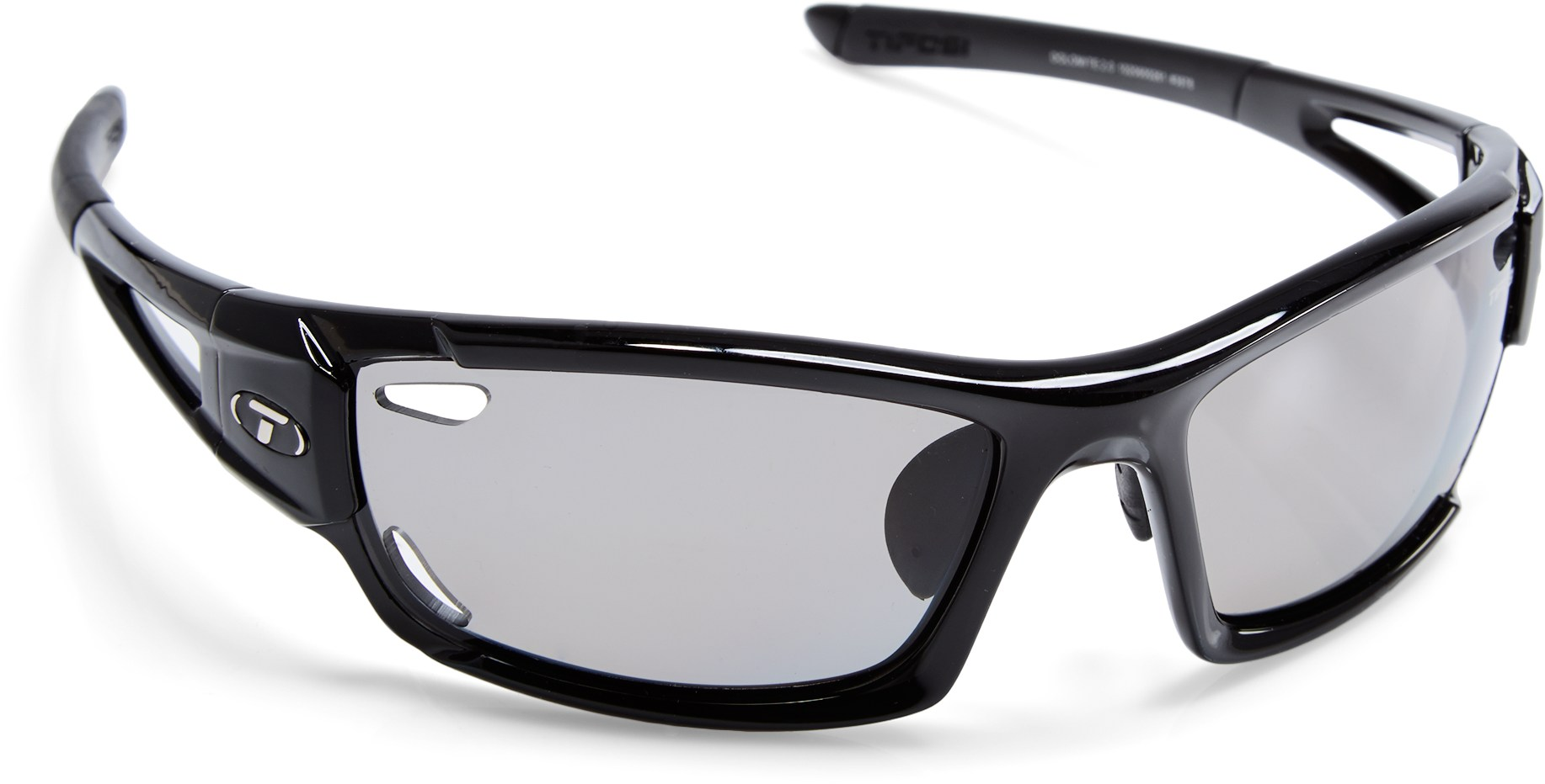449c949b63e Tifosi Dolomite 2.0 2015. I choose the Dolomites with the photochromic  lenses. In the end they ...